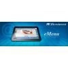Microinvest eMenu Pro
