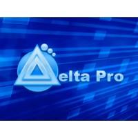 Microinvest Делта Pro