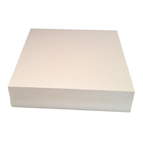 Термоустойчива PVC подложка  110x110