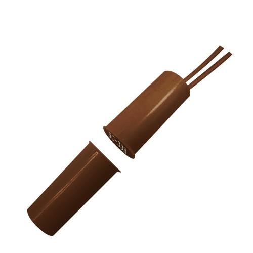 Мук цилиндричен 5C-33H/B