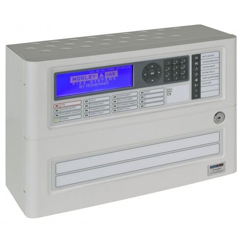 Контролен панел с 1 контур DXc1