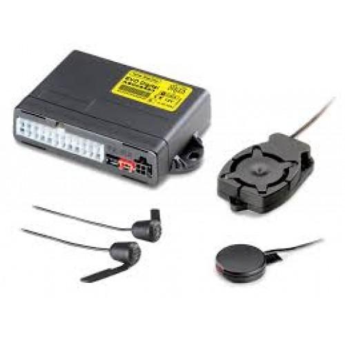 Алармена система EASYCAN EVO ABS15210