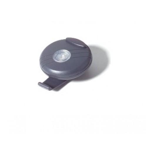 Транспондер ABS15270