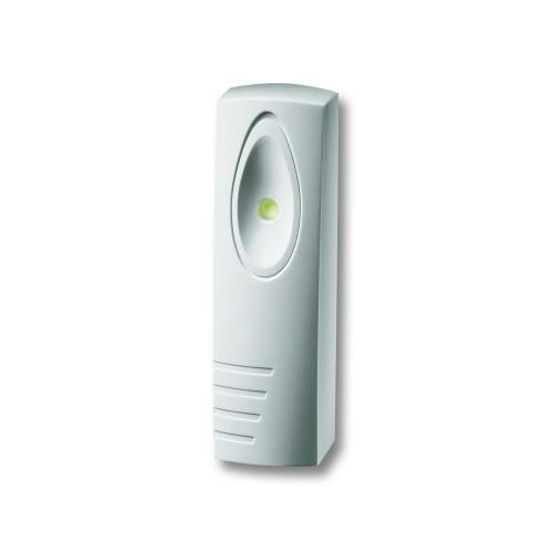 Вибрационен детектор Impaq Plus