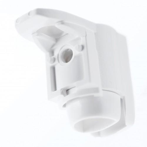 Стойка за Veritas Reflex детектори AFU-0006