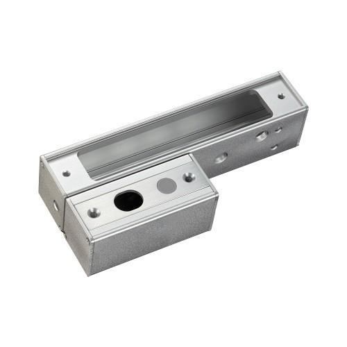 Планка за повърхностен монтаж BBK-500