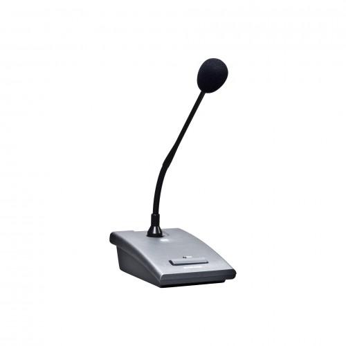 Микрофон BM 3022