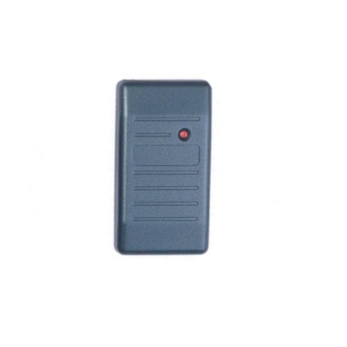 Безконтактен четец RFID C01-ID