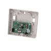 Безжичен разширител за GALAXY C079-2