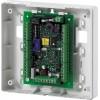 Модул за контрол на достъп GALAXY C080 DCM
