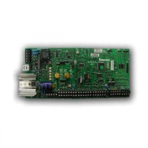 Контролен панел Premier 412