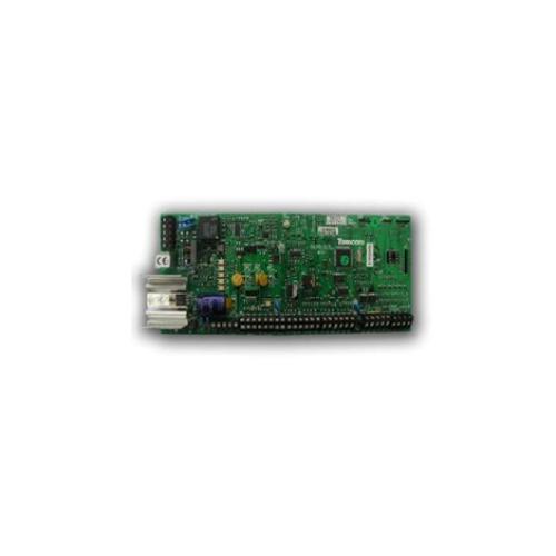 Контролен панел Premier 832