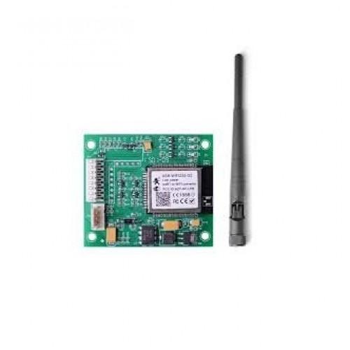 WiFi модул Com WiFi SMA