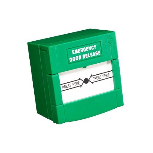 Авариен бутон възстановяем CPK-861A
