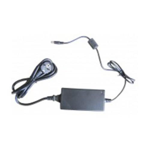Захранващ адаптер 12V/5A CV-PA103
