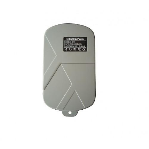 Захранващ адаптер 110~220VAC to 12VDC 1A  CV-PA1201WS