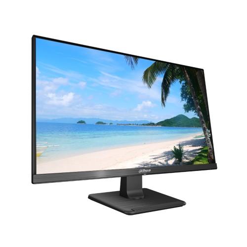 """23.8"""" FullHD LED LCD Монитор DHI-LM24-F211"""