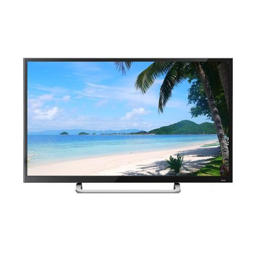 """31.5"""" FullHD LED LCD Монитор DHL32-F600"""
