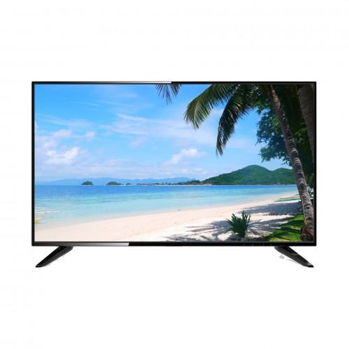 """42.5"""" FullHD LED LCD Монитор DHL43-F600"""
