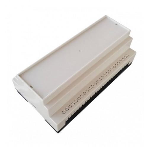 Кутия за монтаж DinBox