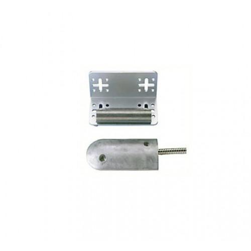 МУК за ролетни врати EMPS50