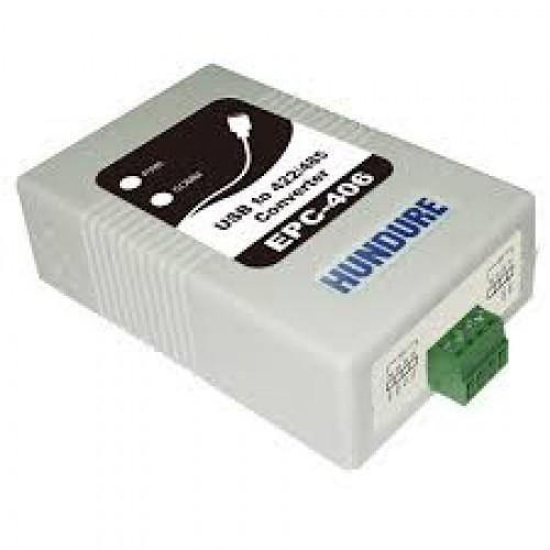 Комуникационен конвертор EPC-406