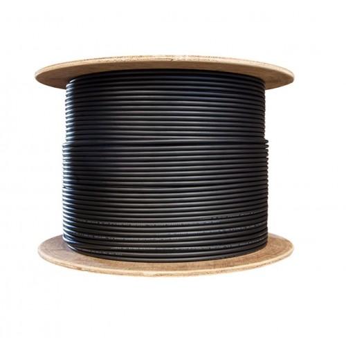Сензорен кабел  FTM