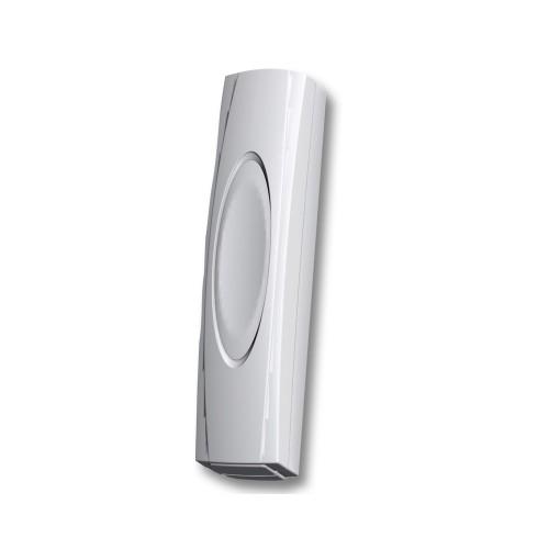 Безжичен вибрационен детектор Premier Elite Impaq Plus-W