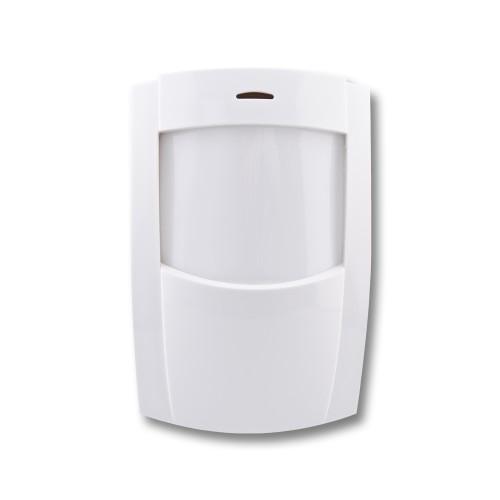 Безжичен цифров PIR детектор Compact XT-W