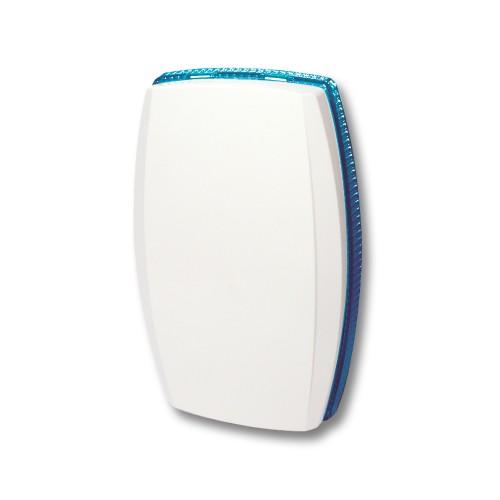 Безжична сирена Premier Elite Odyssey 4-W