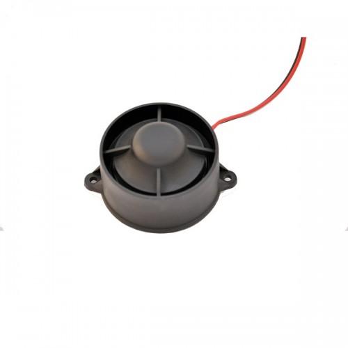 Рупор за алармена система H1120