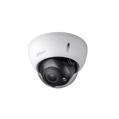 Камера dome HDCVI 4MP, IR 30m HAC-HDBW1400R-VF-27135