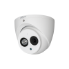 HDCVI куполна камера 2.1 МPixel HAC-HDW1220EM-A-S3-0360B