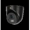 HDCVI мини куполна камера 2.1 МPixel, HAC-HDW1220G-0360B
