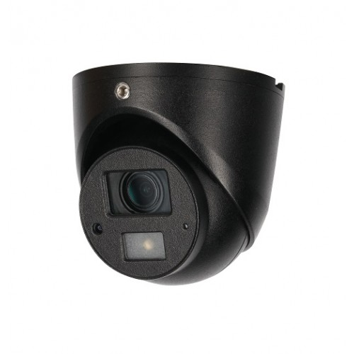 Камера Eyeball HDCVI, 2MP Mobile, 3.6mm, IR20m