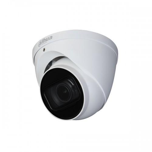 Камера Eyeball Starlight HAC-HDW2501T-Z-A-27135