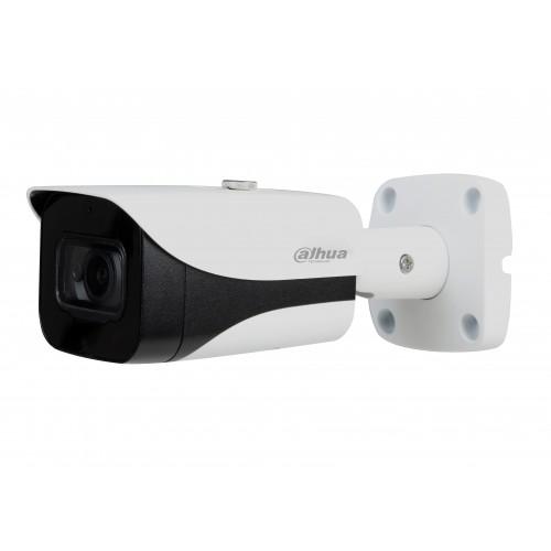 HDCVI булет камера HAC-HFW2802E-A-0280B