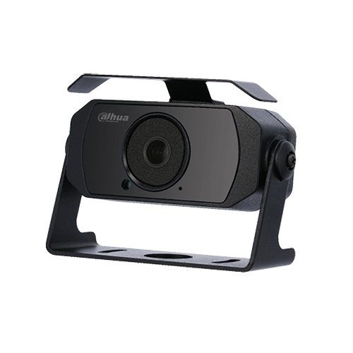 Камера cube HDCVI, 2MP Mobile, 2.8mm, IR 20m