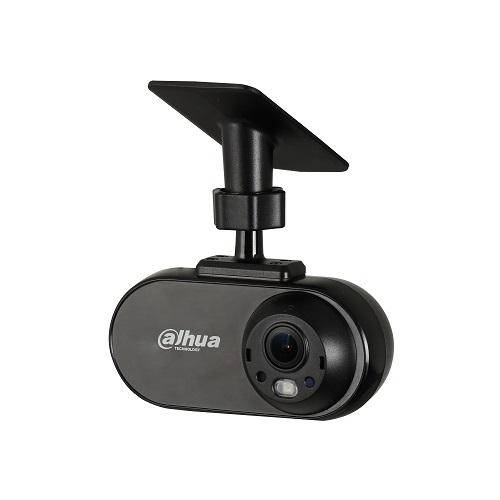 Камера двуканална HDCVI, 2MP Mobile, 2.1mm