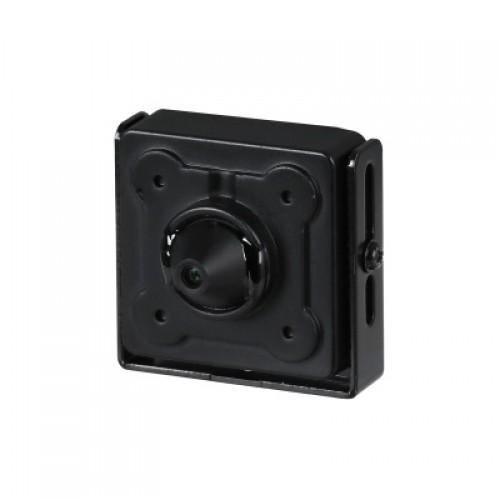HDCVI мини камера 2.1 MPixel HAC-HUM3201B-0280B