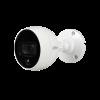 IoT булет камера 4 Mpixel HAC-ME1400B-PIR