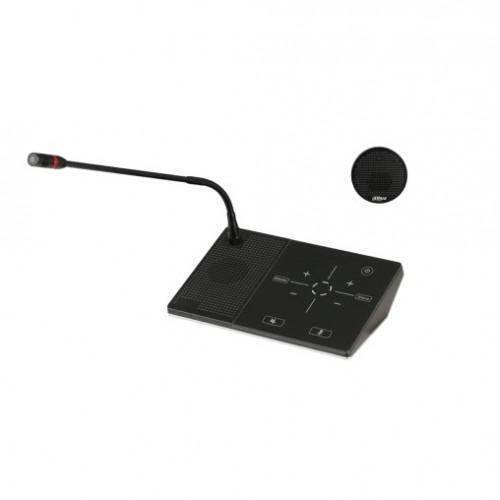 IP Аудио-Видео Интерком система HAT200-N2