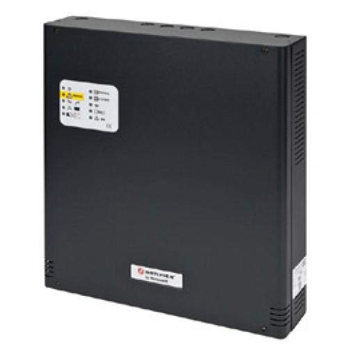 Захранващ блок HLSPS50