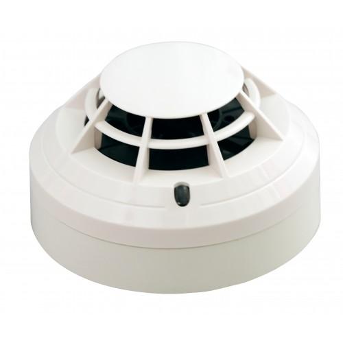 Пожароизвестител термичен с праг 58°С HM/FHSE