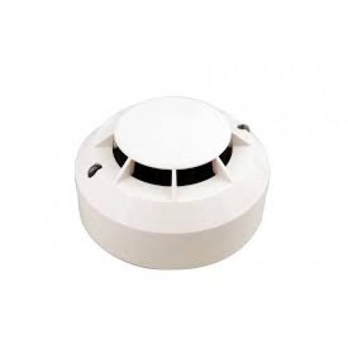 Пожароизвестител оптично-димен HM/PSE