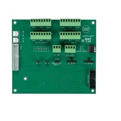 Интерлинк модул IE 3008