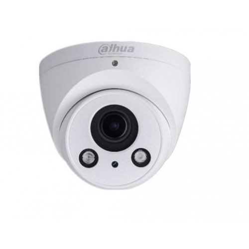 IP камера 2 MPixel IPC-HDW2231R-ZS