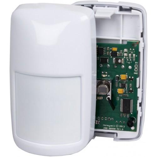 PIR детектор IS3016