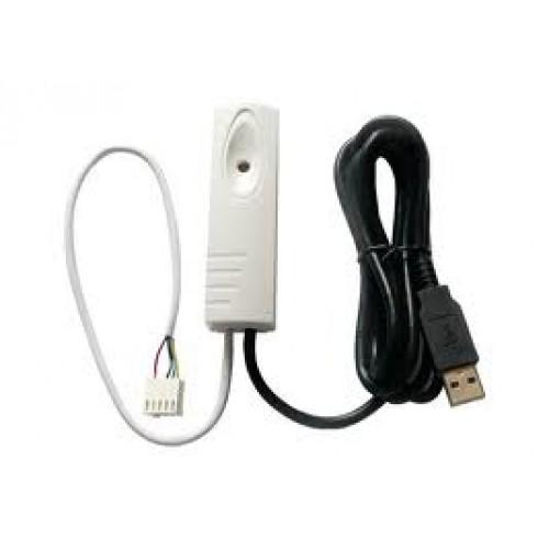 Комуникатор USB Com
