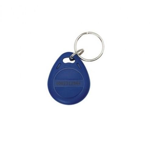 RFID Ключодържател 13.56MHz KR005